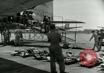 Image of wounded soldiers Tokyo Japan, 1950, second 20 stock footage video 65675020765