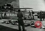 Image of wounded soldiers Tokyo Japan, 1950, second 22 stock footage video 65675020765