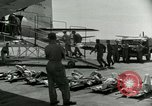 Image of wounded soldiers Tokyo Japan, 1950, second 24 stock footage video 65675020765