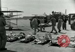 Image of wounded soldiers Tokyo Japan, 1950, second 31 stock footage video 65675020765