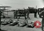 Image of wounded soldiers Tokyo Japan, 1950, second 32 stock footage video 65675020765