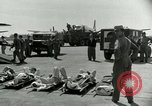 Image of wounded soldiers Tokyo Japan, 1950, second 35 stock footage video 65675020765