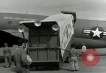 Image of wounded soldiers Tokyo Japan, 1950, second 4 stock footage video 65675020766