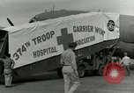 Image of wounded soldiers Tokyo Japan, 1950, second 5 stock footage video 65675020766