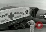 Image of wounded soldiers Tokyo Japan, 1950, second 17 stock footage video 65675020766