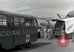 Image of wounded soldiers Tokyo Japan, 1950, second 20 stock footage video 65675020766