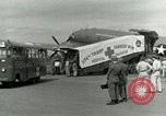 Image of wounded soldiers Tokyo Japan, 1950, second 42 stock footage video 65675020766