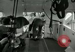 Image of wounded soldiers Tokyo Japan, 1950, second 46 stock footage video 65675020766