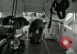 Image of wounded soldiers Tokyo Japan, 1950, second 47 stock footage video 65675020766