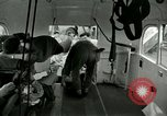Image of wounded soldiers Tokyo Japan, 1950, second 48 stock footage video 65675020766