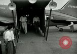 Image of wounded soldiers Tokyo Japan, 1950, second 50 stock footage video 65675020766