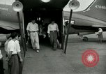 Image of wounded soldiers Tokyo Japan, 1950, second 51 stock footage video 65675020766
