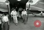 Image of wounded soldiers Tokyo Japan, 1950, second 52 stock footage video 65675020766