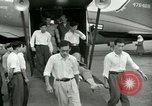 Image of wounded soldiers Tokyo Japan, 1950, second 54 stock footage video 65675020766