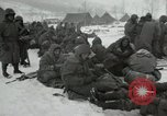 Image of United States Marines Kotori Korea, 1950, second 47 stock footage video 65675020772