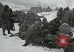 Image of United States Marines Kotori Korea, 1950, second 48 stock footage video 65675020772