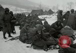 Image of United States Marines Kotori Korea, 1950, second 52 stock footage video 65675020772