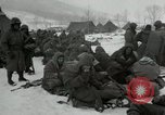 Image of United States Marines Kotori Korea, 1950, second 53 stock footage video 65675020772