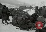Image of United States Marines Kotori Korea, 1950, second 54 stock footage video 65675020772
