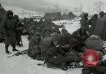 Image of United States Marines Kotori Korea, 1950, second 55 stock footage video 65675020772