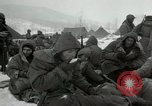 Image of United States Marines Kotori Korea, 1950, second 57 stock footage video 65675020772