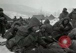 Image of United States Marines Kotori Korea, 1950, second 58 stock footage video 65675020772