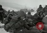 Image of United States Marines Kotori Korea, 1950, second 59 stock footage video 65675020772