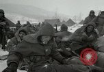 Image of United States Marines Kotori Korea, 1950, second 60 stock footage video 65675020772