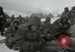 Image of United States Marines Kotori Korea, 1950, second 61 stock footage video 65675020772