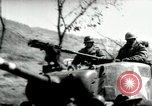 Image of United States troops Korea, 1953, second 20 stock footage video 65675020773