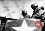 Image of United States troops Korea, 1953, second 21 stock footage video 65675020773