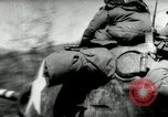 Image of United States troops Korea, 1953, second 22 stock footage video 65675020773