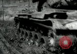 Image of United States troops Korea, 1953, second 23 stock footage video 65675020773