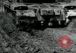 Image of United States troops Korea, 1953, second 24 stock footage video 65675020773