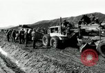 Image of United States troops Korea, 1953, second 26 stock footage video 65675020773