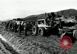 Image of United States troops Korea, 1953, second 27 stock footage video 65675020773