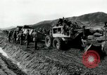 Image of United States troops Korea, 1953, second 28 stock footage video 65675020773