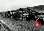 Image of United States troops Korea, 1953, second 30 stock footage video 65675020773