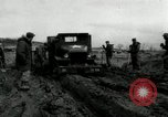 Image of United States troops Korea, 1953, second 34 stock footage video 65675020773