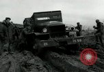 Image of United States troops Korea, 1953, second 37 stock footage video 65675020773