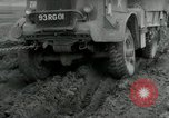 Image of United States troops Korea, 1953, second 39 stock footage video 65675020773