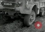 Image of United States troops Korea, 1953, second 40 stock footage video 65675020773
