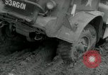 Image of United States troops Korea, 1953, second 41 stock footage video 65675020773