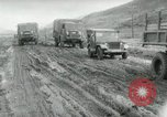 Image of United States troops Korea, 1953, second 48 stock footage video 65675020773