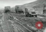 Image of United States troops Korea, 1953, second 49 stock footage video 65675020773