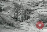 Image of United States troops Korea, 1953, second 54 stock footage video 65675020773