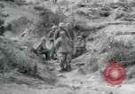 Image of United States troops Korea, 1953, second 56 stock footage video 65675020773