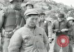 Image of United States troops Korea, 1953, second 57 stock footage video 65675020773