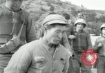 Image of United States troops Korea, 1953, second 58 stock footage video 65675020773