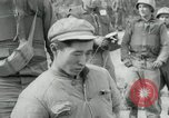 Image of United States troops Korea, 1953, second 59 stock footage video 65675020773